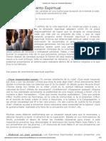 PASOS PARA EL CRECIMIENTO ESPIRITUAL - ASCESIS.pdf