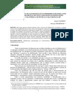 Janine_Candido.pdf