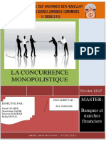 LA CONCURRENCE  MONOPOLISTIQUE.pdf