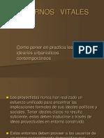 199467801-ENTORNOS-VITALES.pdf