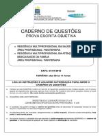 fisioterapia_multi2018_ok.pdf
