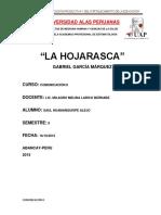 LA HOJARASCA.docx