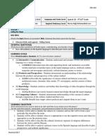edi 431   432 instructional plan lesson ii