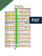 201810_horarios_ok.pdf