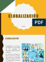 Administración Estrategica Globalizacion Sustentabilidad y