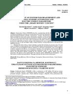 1-Djordjevic- development of systems....pdf