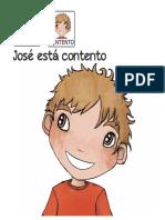 Jose Esta Contento