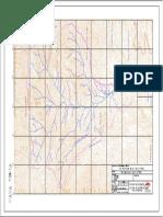 primer plano hidro.pdf