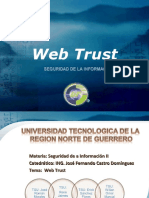 webtrust-101112113939-phpapp01
