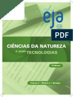 BIOLOGIA-MOD02-VOL02
