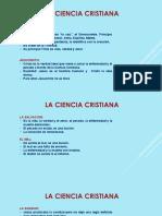 Ciencia cristiana ppt.pptx.pdf