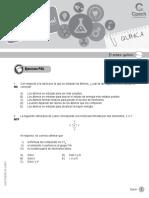 Gu+¡a QMTC-04 El enlace qu+¡mico 2016_PRO.pdf