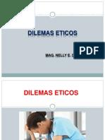 DILEMAS ETICOS.pptx