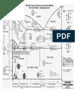 Diagrama Fe -C mejor pa A3.docx