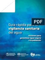 guia muestreo potable.pdf