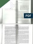 -Las-Alas-de-Icaro, Mitchell.pdf