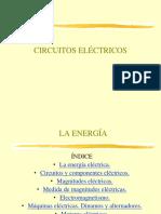 PRINCIPIOS DE ELECTRICIDAD LEYES.ppt