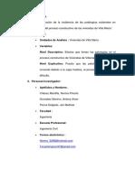Informe Metodología  (avance).docx