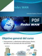 Taller de Servicios WAN_present_curso