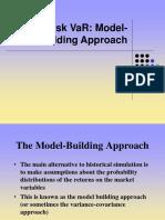 VaR model building approach(1).pptx