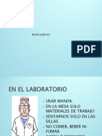 Bioseguridad Laboratorio 1 (1)