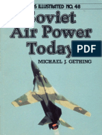 [Michael_J._Gething]_Soviet_air_power_today(BookFi).pdf