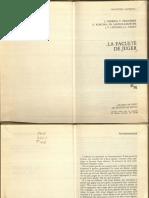 1985. Derrida-et-al-La-Faculte-de-Juger.pdf