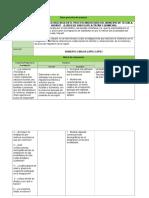 Formato a. Matriz Congruencia (1)