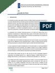 RE_IEES_Reporte_Vinos_Junio2014.pdf