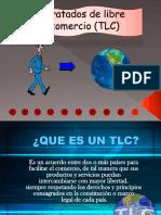 Exposicion Tlc
