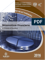 LC 1154 06047 C Matematicas Financieras Plan2016