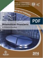 LC 1154 06047 C Matematicas Financieras Plan2016