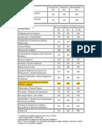 costos_maestría.pdf