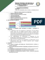 cuestionariodeinformaticacontestado.pdf