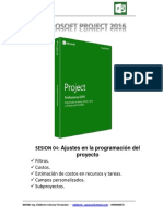 sesion3-msproject-2016