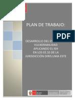 plan GRD 2018_04_21