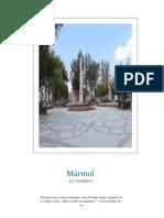 Proyecto Multidiciplinario 3 Parcial