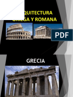 Arquitectura Griega y Romana -.pdf