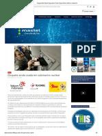 Floppy Disk Masih Digunakan Pada Kapal Selam Nuklir _ mastel.id.pdf