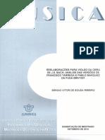 biblioteca_advb_arquivo_25_BACH.pdf