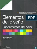 Como Comunicar en Color