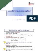 2016-2017_crs_capteurs_CIM_caracteristiques1.pdf