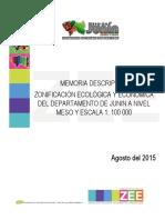 Doc_zee_junin.pdf