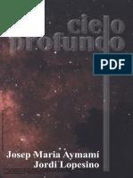 Cielo_profundo_----_(Pg_1--76).pdf