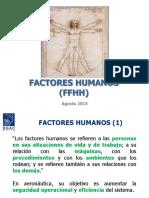 Factores Humanos 20150824 1