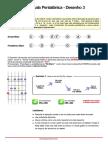 p - Escala pentatonica.pdf