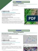 Cuenca Hidrográfica 5-clase 7