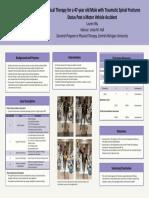 case report 1 poster presentation lauren wu