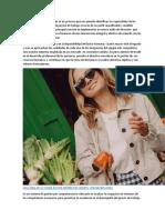 sistema gestion procesos.pdf