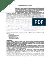 Costo de Operación de Vehículos_rev1